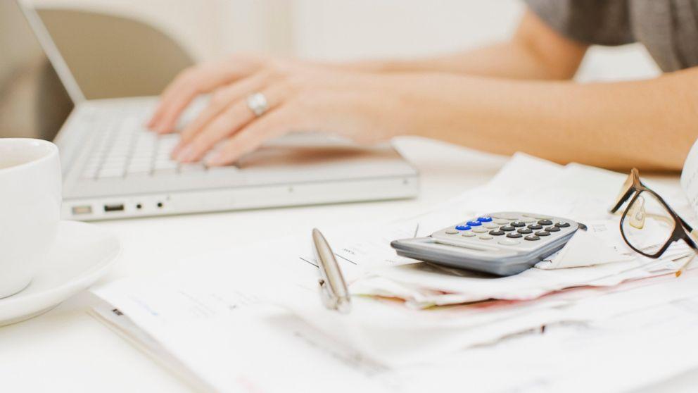 5 creencias sobre el dinero que limitan tu emprendimiento