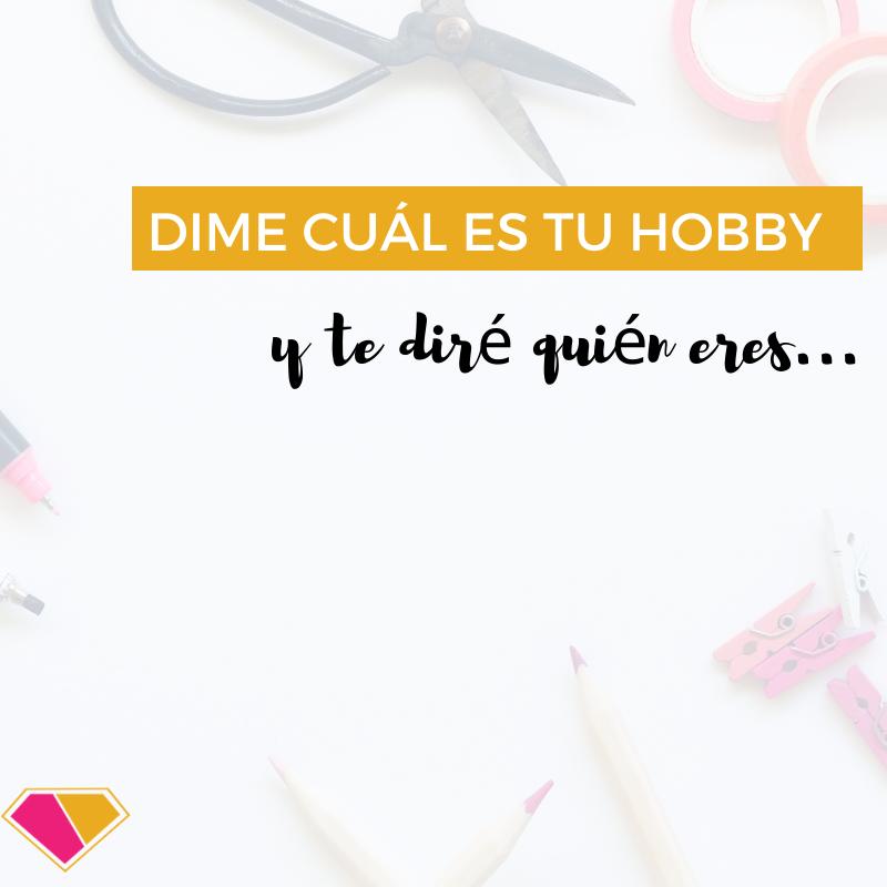 ¿No sabés qué hacer con tu vida profesional? Tu hobby preferido puede ayudarte.